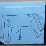 envelope-drawing-04