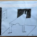 envelope-drawing-05