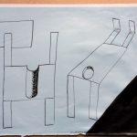 envelope-drawing-09