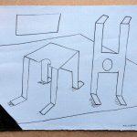 envelope-drawing-11