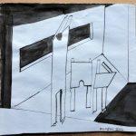 envelope-drawing-14
