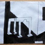 envelope-drawing-15