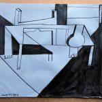 envelope-drawing-17