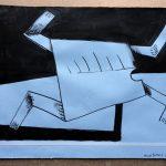 envelope-drawing-18