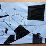 envelope-drawing-19