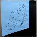 envelope-drawing-21