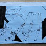 envelope-drawing-24